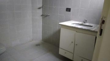 Alugar Casa / Sobrado em São José do Rio Preto R$ 3.000,00 - Foto 37