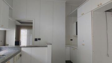 Alugar Casa / Sobrado em São José do Rio Preto R$ 3.000,00 - Foto 40