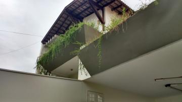 Alugar Casa / Sobrado em São José do Rio Preto R$ 3.000,00 - Foto 41