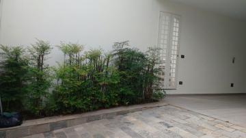 Alugar Casa / Sobrado em São José do Rio Preto R$ 3.000,00 - Foto 42