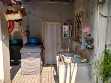 Comprar Casa / Padrão em SAO JOSE DO RIO PRETO apenas R$ 255.000,00 - Foto 2