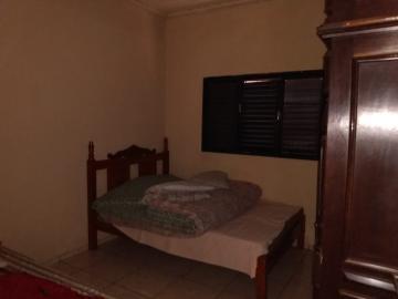 Comprar Casa / Padrão em SAO JOSE DO RIO PRETO apenas R$ 255.000,00 - Foto 3