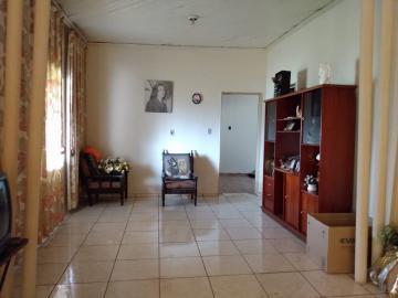 Comprar Casa / Padrão em SAO JOSE DO RIO PRETO apenas R$ 255.000,00 - Foto 4