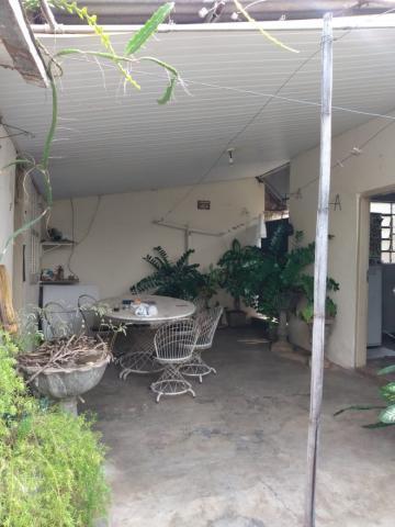 Comprar Casa / Padrão em SAO JOSE DO RIO PRETO apenas R$ 255.000,00 - Foto 5