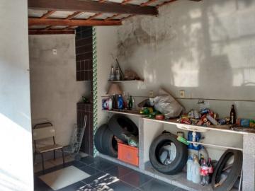 Comprar Casa / Padrão em SAO JOSE DO RIO PRETO apenas R$ 255.000,00 - Foto 6