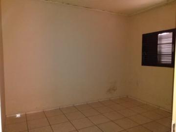 Comprar Casa / Padrão em SAO JOSE DO RIO PRETO apenas R$ 255.000,00 - Foto 7