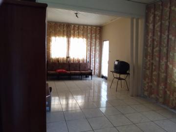 Comprar Casa / Padrão em SAO JOSE DO RIO PRETO apenas R$ 255.000,00 - Foto 11