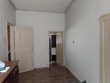 Comprar Casa / Padrão em SAO JOSE DO RIO PRETO apenas R$ 255.000,00 - Foto 12