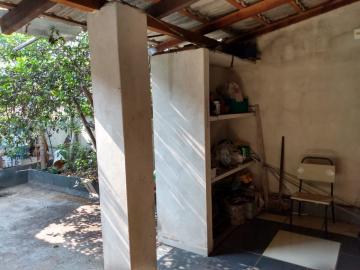 Comprar Casa / Padrão em SAO JOSE DO RIO PRETO apenas R$ 255.000,00 - Foto 13