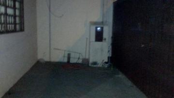 Comprar Casa / Padrão em São José do Rio Preto R$ 250.000,00 - Foto 5