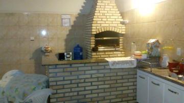 Comprar Casa / Padrão em São José do Rio Preto R$ 250.000,00 - Foto 13