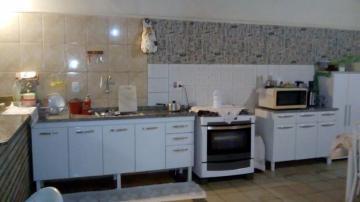 Comprar Casa / Padrão em São José do Rio Preto R$ 250.000,00 - Foto 14