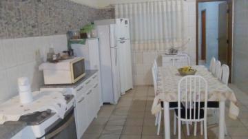 Comprar Casa / Padrão em São José do Rio Preto R$ 250.000,00 - Foto 19