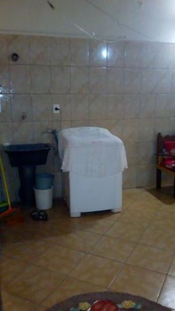 Comprar Casa / Padrão em São José do Rio Preto R$ 250.000,00 - Foto 20
