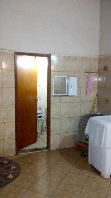 Comprar Casa / Padrão em São José do Rio Preto R$ 250.000,00 - Foto 22