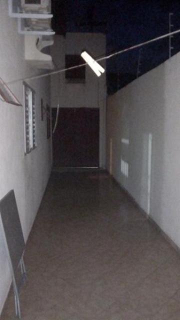 Comprar Casa / Padrão em São José do Rio Preto R$ 250.000,00 - Foto 24