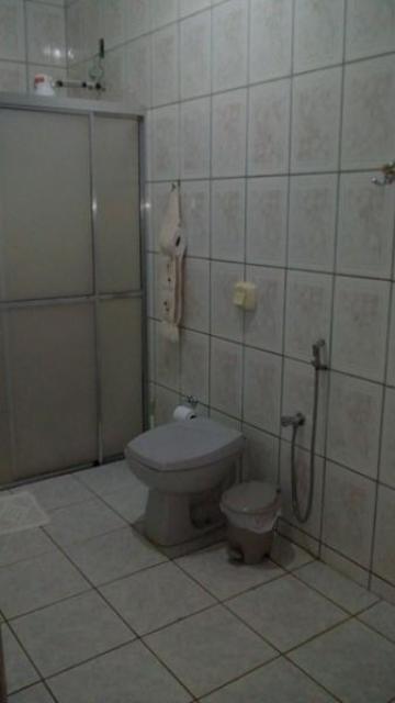 Comprar Casa / Padrão em São José do Rio Preto R$ 250.000,00 - Foto 25