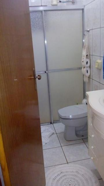 Comprar Casa / Padrão em São José do Rio Preto R$ 250.000,00 - Foto 26