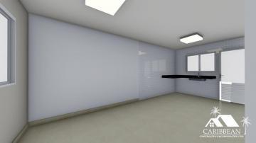 Cedral Centro Casa Venda R$175.000,00 2 Dormitorios 2 Vagas Area do terreno 55.00m2