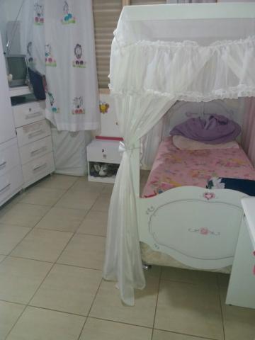 Comprar Casa / Padrão em São José do Rio Preto R$ 350.000,00 - Foto 12