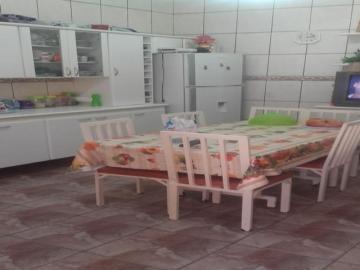 Comprar Casa / Padrão em São José do Rio Preto R$ 350.000,00 - Foto 10