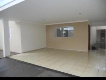 Bady Bassitt JARDIM DAS PALMEIRAS Casa Venda R$280.000,00 3 Dormitorios 2 Vagas Area do terreno 220.00m2