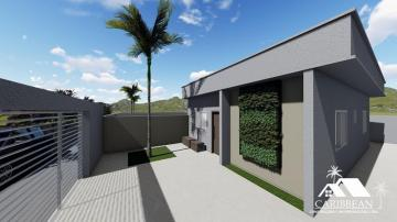 Cedral Centro Casa Venda R$178.000,00 2 Dormitorios 1 Vaga Area do terreno 55.00m2