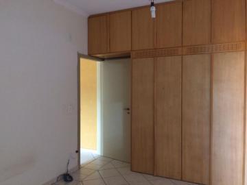 Comprar Casa / Sobrado em São José do Rio Preto R$ 650.000,00 - Foto 3