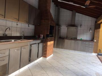 Comprar Casa / Sobrado em São José do Rio Preto R$ 650.000,00 - Foto 8