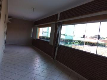 Comprar Casa / Sobrado em São José do Rio Preto R$ 650.000,00 - Foto 9