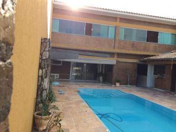 Comprar Casa / Sobrado em São José do Rio Preto R$ 650.000,00 - Foto 7