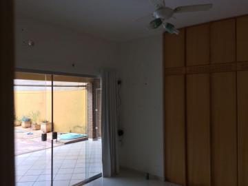 Comprar Casa / Sobrado em São José do Rio Preto R$ 650.000,00 - Foto 10