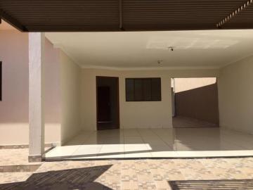 Cedral PARQUE GRAMADO Casa Venda R$230.000,00 2 Dormitorios 3 Vagas Area do terreno 225.00m2