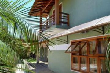 Bady Bassitt Centro Casa Venda R$1.150.000,00 4 Dormitorios 8 Vagas Area do terreno 820.00m2 Area construida 445.00m2