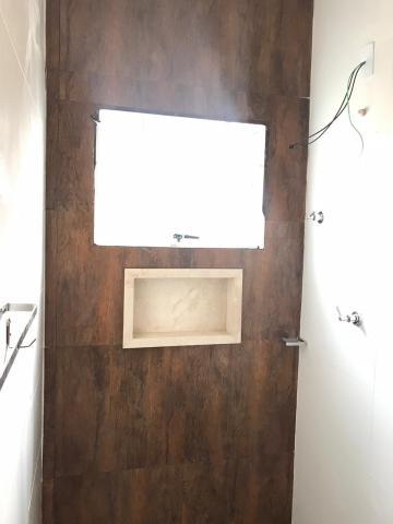 Comprar Casa / Padrão em SAO JOSE DO RIO PRETO apenas R$ 210.000,00 - Foto 5