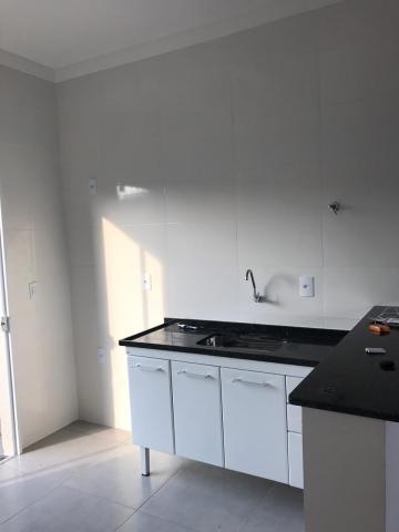 Comprar Casa / Padrão em SAO JOSE DO RIO PRETO apenas R$ 210.000,00 - Foto 10