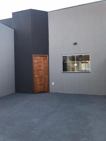 Comprar Casa / Padrão em SAO JOSE DO RIO PRETO apenas R$ 210.000,00 - Foto 12