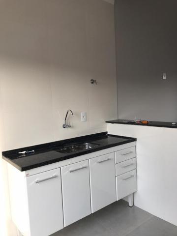 Comprar Casa / Padrão em SAO JOSE DO RIO PRETO apenas R$ 210.000,00 - Foto 13