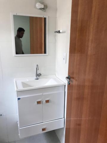 Comprar Casa / Padrão em SAO JOSE DO RIO PRETO apenas R$ 210.000,00 - Foto 17