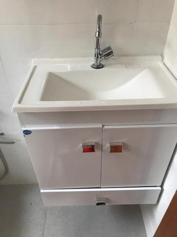 Comprar Casa / Padrão em SAO JOSE DO RIO PRETO apenas R$ 210.000,00 - Foto 19