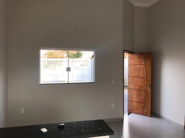 Comprar Casa / Padrão em SAO JOSE DO RIO PRETO apenas R$ 210.000,00 - Foto 23