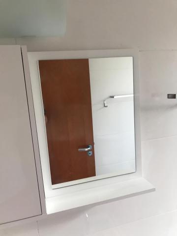 Comprar Casa / Padrão em SAO JOSE DO RIO PRETO apenas R$ 210.000,00 - Foto 25