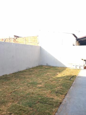 Comprar Casa / Padrão em SAO JOSE DO RIO PRETO apenas R$ 210.000,00 - Foto 31