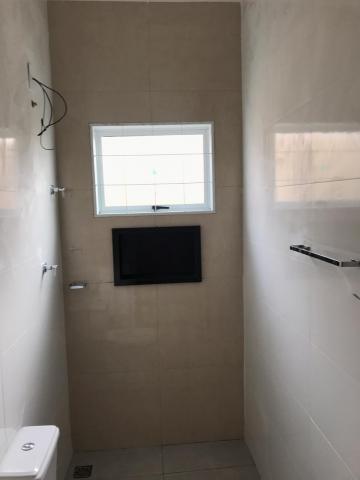 Comprar Casa / Padrão em SAO JOSE DO RIO PRETO apenas R$ 210.000,00 - Foto 33