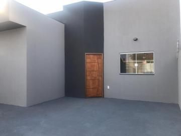 Comprar Casa / Padrão em SAO JOSE DO RIO PRETO apenas R$ 210.000,00 - Foto 39