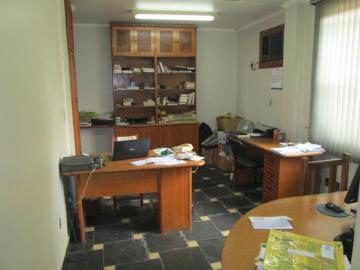 Comprar Casa / Padrão em São José do Rio Preto R$ 1.400.000,00 - Foto 3