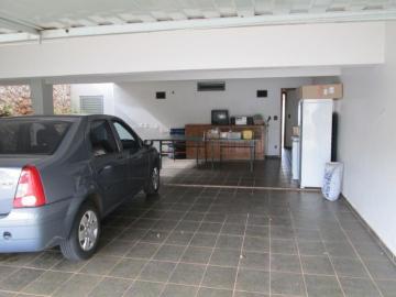 Comprar Casa / Padrão em São José do Rio Preto R$ 1.400.000,00 - Foto 5