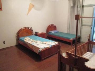 Comprar Casa / Padrão em São José do Rio Preto R$ 1.400.000,00 - Foto 10