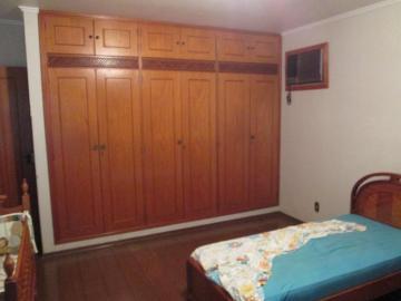 Comprar Casa / Padrão em São José do Rio Preto R$ 1.400.000,00 - Foto 11