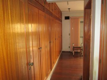 Comprar Casa / Padrão em São José do Rio Preto R$ 1.400.000,00 - Foto 14